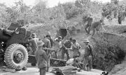 Sự thật lịch sử và tính chính nghĩa của cuộc chiến đấu bảo vệ biên giới phía Bắc