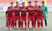 Lịch thi đấu đội tuyển Việt Nam tại giải U22 Đông Nam Á 2019: Hé lộ đối thủ đầu tiên