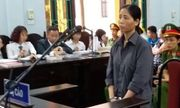 Hưng Yên: Xác định thêm 29 cháu bé bị sùi mào gà khi nong bao quy đầu tại nhà nữ y sĩ