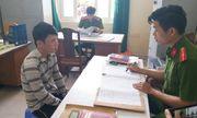 Đà Nẵng: Làm rõ vụ nam thanh niên dùng ghế đánh vào đầu công an vì bị yêu cầu tắt nhạc karaoke
