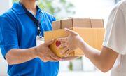 6 cách bảo vệ an toàn cho người giao hàng nhất định phải thực hiện