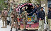 Pakistan đáp trả sự đe dọa của Ấn Độ, tuyên bố sẽ 'phòng vệ'