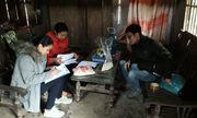 Chuyện thật như đùa ở Điện Biên: Hộ nghèo được cấp muối không có hàm lượng i-ốt?