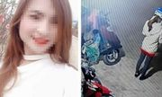 Vụ nữ sinh bị hiếp dâm, sát hại ở Điện Biên: Hé lộ tình tiết về tin nhắn tống tiền