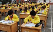 Trung Quốc: Phụ huynh chi hàng ngàn USD xét nghiệm gen tài năng cho con