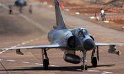Ấn Độ thừa nhận không kích vào khu vực tranh chấp với Pakistan