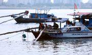 Vụ sát hại con gái, phi tang xác xuống sông ở Đà Nẵng: Mẹ nghi phạm tiết lộ sốc