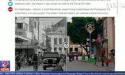 Hình ảnh Việt Nam sống động nhìn từ nước Mỹ