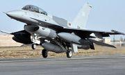 Pakistan trả đũa bắn hạ 2 máy bay Ấn Độ, bắt giữ 1 phi công