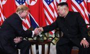 Hội nghị thượng đỉnh Mỹ - Triều ngày 2: An ninh cao độ tại khách sạn Metropole
