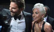 Vướng tin đồn yêu Bradley Cooper, Lady Gaga chính thức lên tiếng