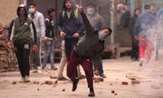 Căng thẳng Ấn Độ - Pakistan: Giao tranh dữ dội vẫn tiếp diễn tại Kashmir