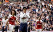 Kết quả Ngoại hạng Anh ngày 3/3: MU vào top 4, Arsenal