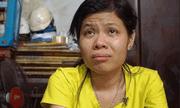 Nỗi ám ảnh của nữ công nhân 6 năm kêu oan