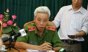 """Bộ Công an Việt Nam mở """"chiến dịch"""" quyết xóa sổ vay nặng lãi và đòi nợ thuê"""