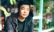 """Quang Lê từng bị chê khi hát bolero và """"chầu chực"""" từ sáng tới chiều để được lên sân khấu"""