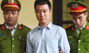 Vì sao Phan Sào Nam không được giảm án?