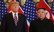 Triều Tiên lần đầu thừa nhận kết quả thượng đỉnh Mỹ - Triều tại Việt Nam