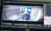 Nữ sinh bị cưỡng hôn trong thang máy muốn được xin lỗi công khai