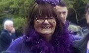 Anh quốc: Sau khi đột quỵ, người phụ nữ bỗng nói giọng Nga