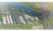 """Green City Quận 9: """"Khu đất hoang"""" ngoại ô TP. HCM đang huy động vốn trái phép"""