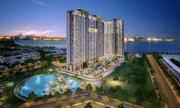Lướt sóng thị trường căn hộ ven sông: Tại sao không?