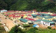 """Nậm Pồ - Điện Biên: Cán bộ huyện """"cấu kết"""" với kế toán, lãnh đạo xã """"ăn chặn"""" tiền của công chức xã?"""