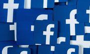 Một tài khoản facebook mạo danh Ban Tuyên giáo Trung ương