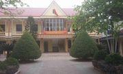 Phòng GD&ĐT Can Lộc nói gì về công văn
