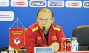HLV Park Hang Seo tiết lộ 3 cái tên đầu tiên phải chia tay đội tuyển U23 Việt Nam