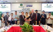 The Business Excellence Forum & Awards 2019 lần đầu tiên tại Việt Nam