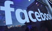 Facebook đang bị điều tra hình sự về thỏa thuận chia sẻ dữ liệu người dùng