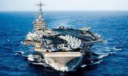 Hải quân Mỹ điêu đứng trước các cuộc tấn công mạng của tin tặc Trung Quốc