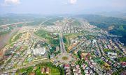 Giới đầu tư tiếp tục đổ tiền lên Lào Cai