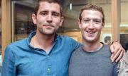 Bất đồng quan điểm với lãnh đạo, hàng loạt nhân sự cấp cao Facebook nghỉ việc