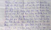 Vụ bị cáo treo cổ tự tử để minh oan: Uẩn khúc đằng sau bức thư tuyệt mệnh