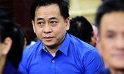 """Thuộc cấp của Vũ """"nhôm"""" bị khởi tố cùng cựu Phó Chủ tịch Đà Nẵng Nguyễn Ngọc Tuấn"""