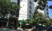 Diễn biến bất ngờ vụ vợ con tử vong, chồng nguy kịch ở Đà Nẵng