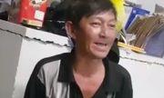 Vụ người phụ nữ 48 tuổi nghi bị sát hại: Hàng xóm tiết lộ về người tình của nạn nhân