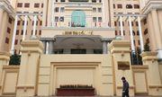Cán bộ Thanh tra Chính phủ bị cho thôi việc vì nhận hàng trăm triệu đồng của mẹ liệt sỹ