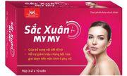 Mymy Nguyễn: CEO với ước mơ giúp hàng triệu phụ nữ Việt mỗi ngày đều là ngày quốc tế hạnh phúc