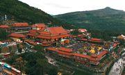 Phó Chủ tịch Giáo hội Phật giáo Việt Nam: Đức Phật không dạy