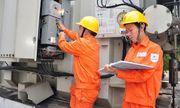 EVN sẽ thu thêm bao nhiêu tiền sau khi tăng giá điện lên 8,36%?