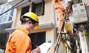 Tăng thu 20.000 tỷ nhờ tăng giá điện, EVN vẫn kêu lỗ