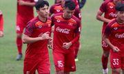 Lịch thi đấu, tường thuật trực tiếp vòng loại U23 châu Á hôm nay (22/3)
