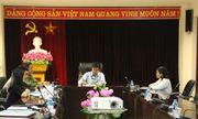 Lào Cai: Xử lý người phụ nữ tung tin đồn giả về dịch tả lợn châu Phi