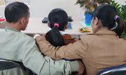 Vụ bé gái 9 tuổi bị xâm hại ở vườn chuối: Thay đổi tội danh đối với