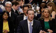 Nhân viên Facebook có thể dễ dàng tiếp cận mật khẩu của 600 triệu tài khoản