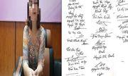 Thọ Xuân - Thanh Hóa: Côn đồ hành hung dân, vì sao chưa bị pháp luật xử lý?