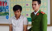Hành trình trốn truy nã suốt 8 năm, âm thầm cưới vợ của trung úy quân đội